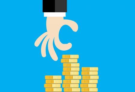 La stratégie Martingale est-elle adaptée à la gestion de l'argent dans le trading Pocket Option?